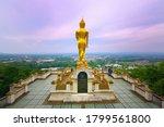 Nan  Thailand  July 27  2020  ...