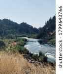 Small photo of Summer on the Rogue River