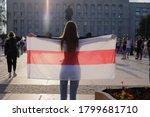 Grodno  Belarus August 20  202...