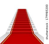 raster version of vector red... | Shutterstock . vector #179985200