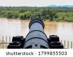 Sri Aman  18 April 2015  The...
