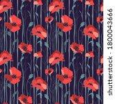 Shabby Chic Roses Pattern....