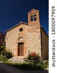 Church Chiesa Sant\'andrea In...
