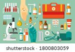 Pharmacy And Medications  Drugs ...
