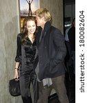 Постер, плакат: Angelina Jolie Brad Pitt