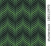 background  seamless pattern...   Shutterstock . vector #180115970