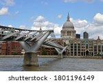London  United Kingdom  August...