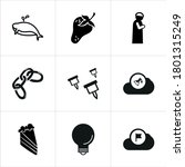 icon sets perfect for...