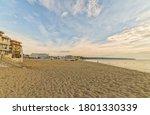 obzor  bulgaria   jul 25  2018  ...   Shutterstock . vector #1801330339