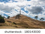 Summer View On One Tree Hill I...