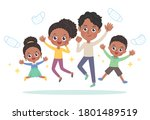 it is an illustration of a... | Shutterstock .eps vector #1801489519