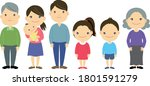 illustration inspired by a...   Shutterstock .eps vector #1801591279