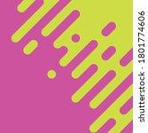 seamless vector abstract... | Shutterstock .eps vector #1801774606