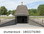 Dachau  Germany On July 13 ...
