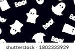 vector illustration. seamless...   Shutterstock .eps vector #1802333929