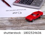 Car Insurance Accounting...