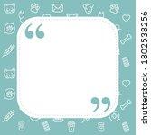 Vector Editable Social Media...