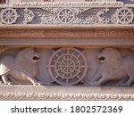 Varanasi  Uttar Praesh India ...