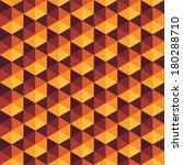 seamless pattern. bright vector ... | Shutterstock .eps vector #180288710