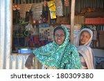 hargeisa  somalia   january 11  ... | Shutterstock . vector #180309380