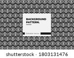 abstract background seamless... | Shutterstock .eps vector #1803131476