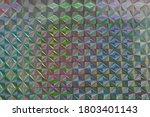 glitter pattern background ...