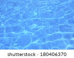 close up abstract pattern of... | Shutterstock . vector #180406370