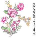 New Digital Textile  Design...