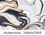 abstract background. luxury... | Shutterstock .eps vector #1804167859