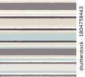 stripes pattern. seamless...   Shutterstock .eps vector #1804758463