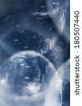 abstract underwater games with...   Shutterstock . vector #180507440