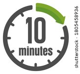clock   timer  time passage ...