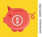 app,application,bank,banking,box,business,cartoon,cash,concept,currency,deposit,design,dollar,economy,element