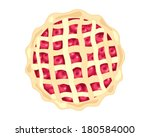 a vector illustration in eps 8... | Shutterstock .eps vector #180584000