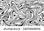 vector abstract background... | Shutterstock .eps vector #1805868856