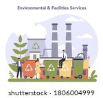commercial services and... | Shutterstock .eps vector #1806004999