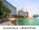 Dubai   Uae   August 23  2020 ...