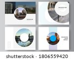 vector layout of the... | Shutterstock .eps vector #1806559420
