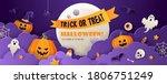 Happy Halloween Sale Promotion...