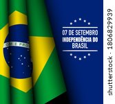 Brazil Independence Day...