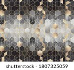 Geometric Abstraction Of...