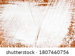 abstract background of brush...   Shutterstock . vector #1807660756