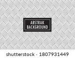 based spiral wave line... | Shutterstock .eps vector #1807931449