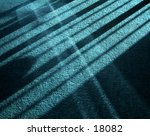sunlight  reflected sunlight... | Shutterstock . vector #18082