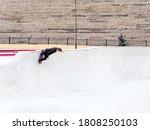 Sochi  Russia   26 December...
