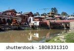 Kathmandu  Nepal  March 8 2020...