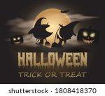 vector illustration of... | Shutterstock .eps vector #1808418370
