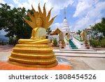 Phrae  Thailand  July 26  2020...
