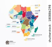 abstract,advertise,africa,art,background,business,chart,color,concept,country,creative,data,design,earth,education