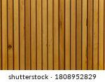 Brown Teak Wooden Texture...